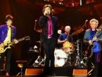 Rolling Stonesi stižu u Sarajevo?