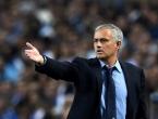 Jose Mourinho danas preuzima Manchester United