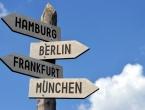 Njemačka traži mnoštvo radnika, evo čega im najviše fali