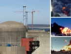 Eksplozija u fancuskoj nuklearki