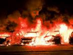 Novi neredi u SAD-u nakon što je policija upucala crnca