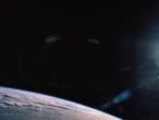 VIDEO: Kako je Zemlja izgledala prije 4 milijarde godina