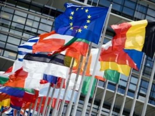 FBiH bi isključila županije iz EU koordinacije