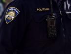 Hrvatski policajac uhvaćen s više od 50 kilograma marihuane