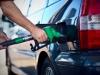 Kada je barel nafte bio 147 dolara, cijena goriva je bila 2,5 KM. Danas je barel 23 dolara