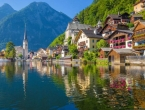 7 činjenica o životu u Austriji koje bi vas mogle iznenaditi