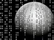 Internet je ''spašen'': Odbačen novi prijedlog direktive o zaštiti autorskih prava