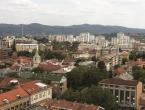 Grupe ekstremnih Bošnjaka pripremaju nerede u Banja Luci