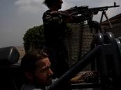 Pentagon financirao afganistanske postrojbe optužene za kršenje ljudskih prava
