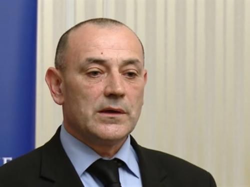 Hrvatska vlada prihvatila prijedlog novog Zakona o braniteljima