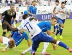 Dinamo preokretom do pobjede na Poljudu