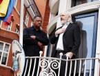 Ekvador će zadržati pravo da pokrene istragu protiv Assangea