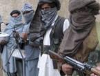 Al Kaida u Jemenu smaknula 14 vojnika, trojica su zaklana, a ostali su ustrijeljeni