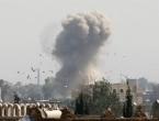 U zračnom napadu na hotel u Jemenu poginulo 35 osoba