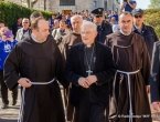 Nadbiskup Hoser u Međugorje stiže za 10 dana