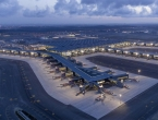 Putnički promet u europskim zračnim lukama pao na razinu iz 1995.