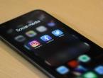 Nova prijevara na društvenim mrežama: Nemojte otvarati ove linkove