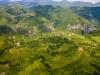 VIDEO: Rama iz zraka - Gorica