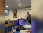 Trgovina pozicijama u BiH: Čeka se reakcija istražnih organa