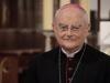 Papin izaslanik otkrio što misli o ukazanjima u Međugorju