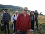 VIDEO: Nova pjesma Zorana Begića