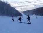 Turizam teško preživio korona ljeto, slijedi neizvjesna zima