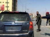 """Raab: Rusija i Kina potrebni za """"umjeren utjecaj"""" na talibane"""