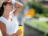 Sunčanica i toplotni udar - najveći neprijatelji našeg organizma