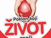 Apel iz mostarske bolnice: Davatelji krvi sada potrebni više nego ikad!