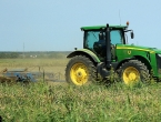 Poljoprivrednici moraju ažurirati podatke da bi dobili poticaj