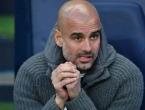 Guardiola prokomentirao utakmicu, rekao što ga je impresioniralo kod Dinama