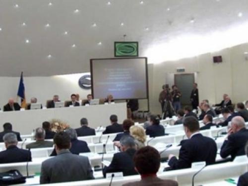 Tko su novoizabrani zastupnici u Zastupničkom domu Parlamenta BiH?