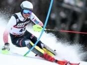 Hircher osvojio slalom u Adelbodenu