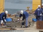 Iz EU upozoravaju: Mjere Vlada RS-a i FBiH neće biti dovoljne za očuvanje radnih mjesta