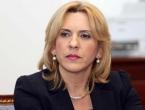 Cvijanović: Nećemo ovo zaboraviti SDA