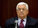 Palestinci spremni nastaviti mirovne pregovore, ako Izrael prekine naseljavanje