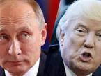 Amerikanci tvrde da su pronašli ruske agente koji su hakirali demokrate