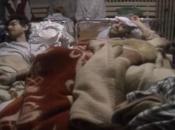 HRT objavio rijetko viđene snimke vukovarske Ratne bolnice