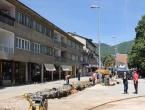 Općini Prozor-Rama 45 tisuća KM iz Fonda za zaštitu okoliša F BiH