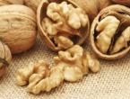 Znanstvenici pronašli još jednu dobrobit konzumacije oraha