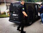 60 osoba protjerano iz BiH