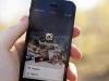 Instagram testira novi način vraćanja hakiranih računa