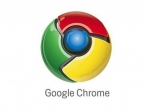 Chrome prvi put pretekao Internet Explorer
