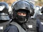 Na Kosovu mirno, ali napeto