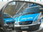 Pooštrene kazne u Njemačkoj