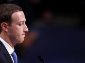 Sve više korisnika briše aplikaciju s telefona i uzima pauzu od Facebooka