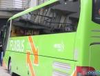 FlixBus širi mrežu autobusnih linija u BiH