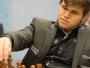 Magnus Carlsen novi svjetski šahovski prvak
