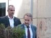 Izetbegović: EU neće popustiti pod pritiscima hrvatskih političara