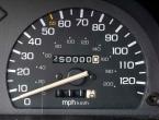 Polovica automobila uvezenih iz Njemačke ima 'skinutu' kilometražu